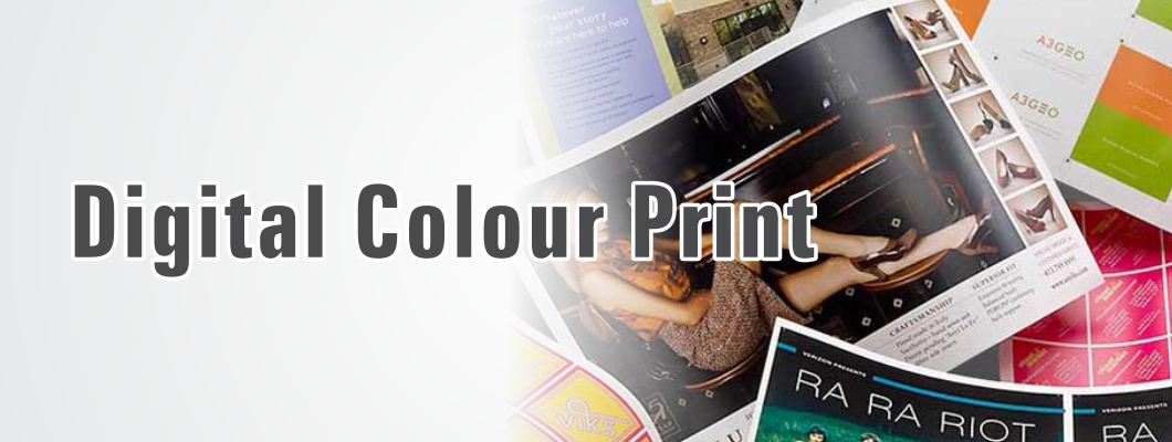 cann digital digital colour print laser print a4 a0 colour plotting scanning a4 a0 size multi colour xerox digital bw xerox 3x10 jumbo - Colour Pictures To Print