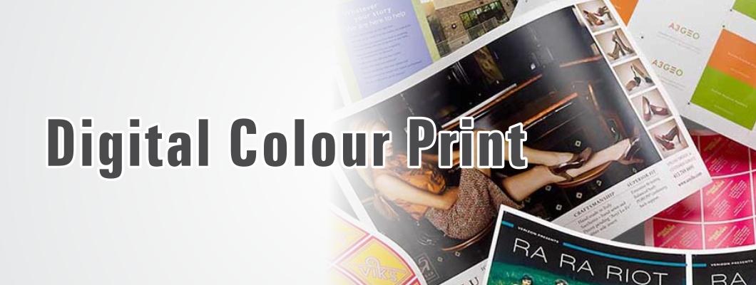 cann digital digital colour print laser print a4 a0 colour plotting scanning a4 a0 size multi colour xerox digital bw xerox 3x10 jumbo