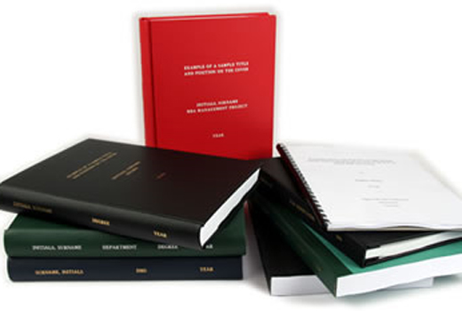 thesis binding services edinburgh Thesis & book binding  a comprehensive range of binding and printing services are available we provide a wide variety of binding services for students, commercial presentations and personal use  binding in edinburgh wire comb phd hardback soft glue tape bind services.